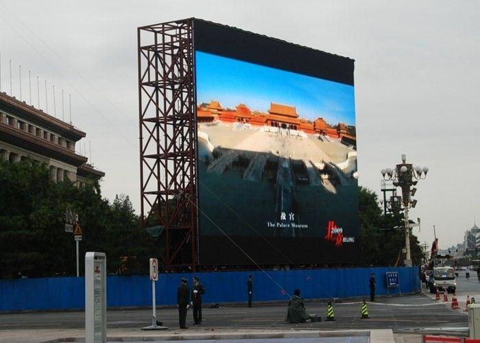 led-video-screen-billboard